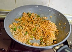 Step52 Mexican Rice (Spanish Rice)