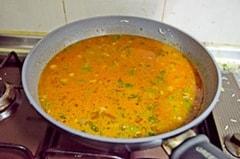 Step6 thumb Mexican Rice (Spanish Rice)