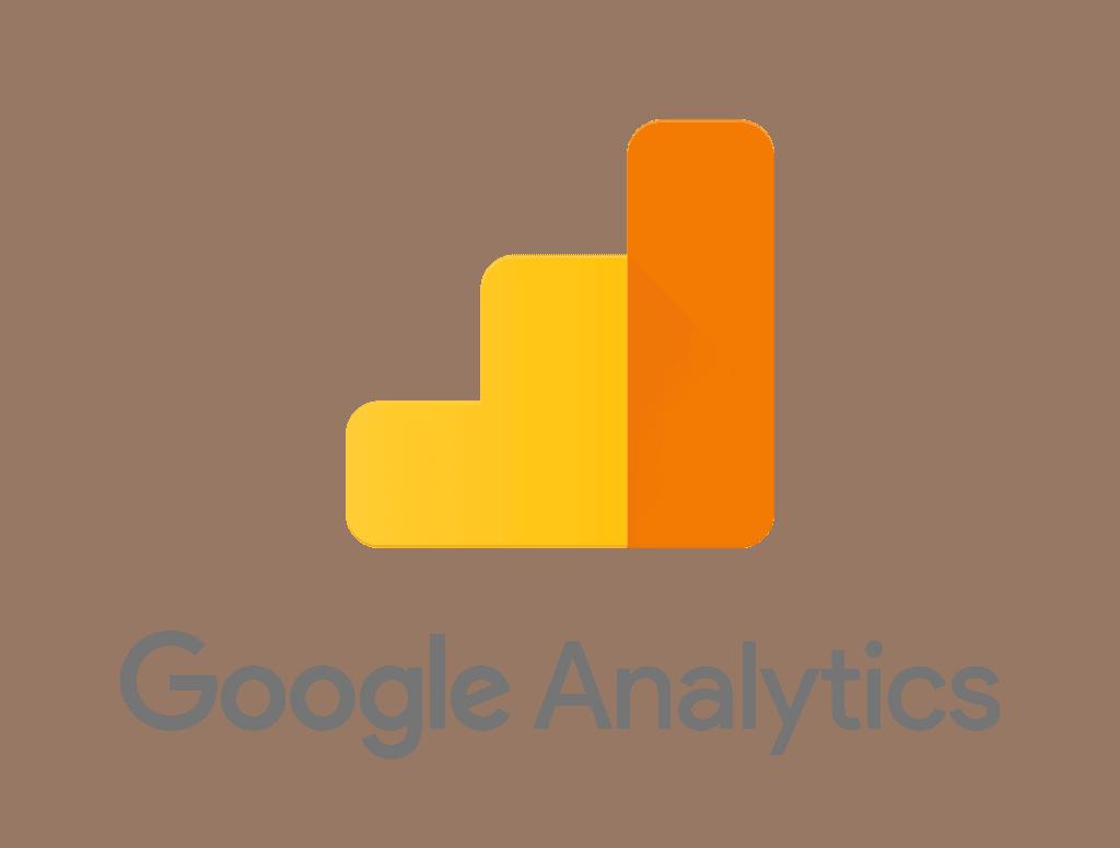 avatar google analytics 2 Blogging Resources
