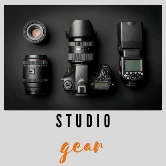 Studio Kit mywaytocook
